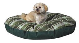 MidWest Quiet Time e'Sensuals Indoor/ Outdoor 48 Inch Round