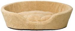 MidWest Quiet Time U-Design Large Honeycomb Weave Pattern Po