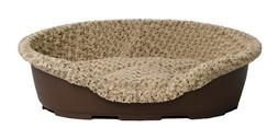 MidWest Quiet Time U-Design Small Ombre Swirl Pattern Pod Co