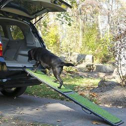 Gen7Pets Natural Step Ramp for Pets