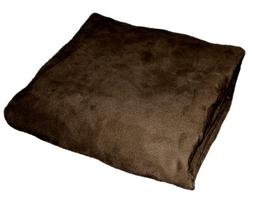 Replacement Cover for 7 Foot Cozy Sack Bean Bag Chair 48 Inc