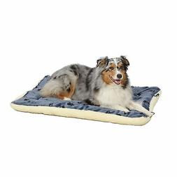Reversible Pet Bed 41x