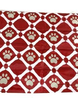 American Kennel Club Reversible Pet Dog Cooling Mat – XL 3