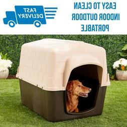 Petmate Shelter Petbarn Xsm 0860-9778