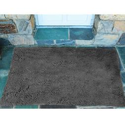 Soggy Doggy Slobber Swabber Microfiber Chenille Cleaning Pad