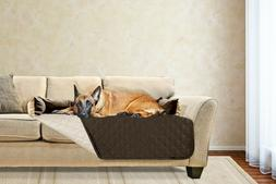 FurHaven Sofa Buddy Dog Bed Pet Bed Furniture Cover