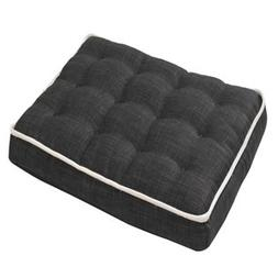 Storm Luxury Crate Mattress for Dogs- Small