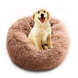 Super Soft <font><b>Dog</b></font> <font><b>Bed</b></font> W
