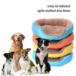 Super Soft Pet <font><b>Bed</b></font> Kennel <font><b>Dog</