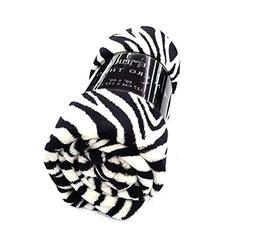 Empire Super Soft Plush Animal Print Throw Blanket Light Mul