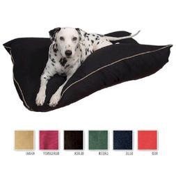 Majestic Pet 788995654636 35x46 Large Super Value Pet Bed- G