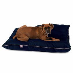 Super Value Dog Pet Bed Pillow by Majestic Pet Large