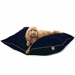 super value dog pet beds by dog