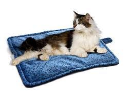 Milliard Thermal Cat Mat 21in.x17in.