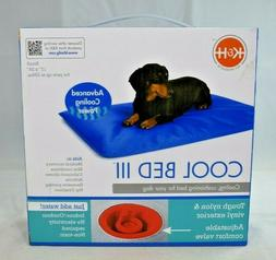 K & H Thermoregulating indoor or outdoors use dog, cat, pet,