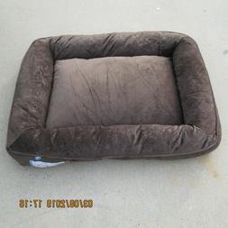 Harmony Dog Bed Bedsdog