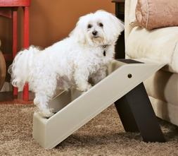 Versatile Portable Pet Steps