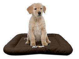 ASPCA Water Resistant Crate Mat