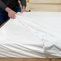 Waterproof Liner for Big Barker Dog Bed